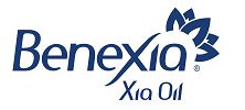 images/glproducts_products/Logo_Benexia_Xia.png