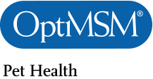 images/glproducts_products/Logo_OptiMSM_Pet.png