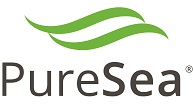 images/glproducts_products/Logo_PureSea.png