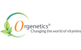 images/glproducts_products/Orgenetics.jpg