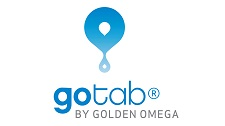 images/glproducts_products/logo_GoTab_byGolden.jpg