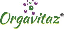 images/glproducts_products/logo_orgavitaz.png