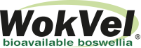 images/glproducts_products/logo_wokvel.png