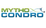 images/glproducts_products/mythocondrologo.jpg