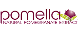 images/glproducts_products/pomella.png