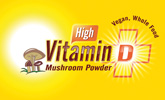 images/glproducts_products/vitaminD.jpg